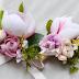 Tips Memilih Bunga Tangan & Corsage