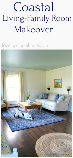 one-room-challenge-coastal-living-family-room-makeover-love-my-simple-home
