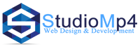 StudioMp4 - Web Design - Realizare site web - Magazin online - Email marketing - SEO, realizare web