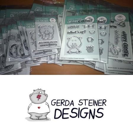 http://scrapkowo.pl/shop,stemple-gerda-steiner-designs,34,0,0,0,0.html?order=3&str=1
