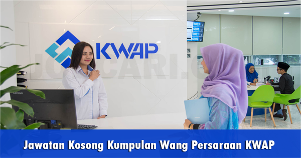 Kumpulan Wang Persaraan KWAP