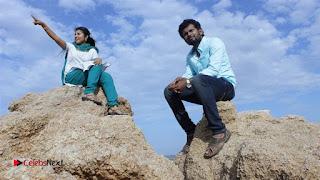 Arasakulam Tamil Movie Stills  0050.jpg