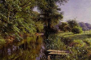 naturales-afluentes-agua