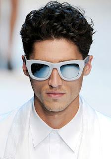 Gaya+dan+Model+Rambut+Pria+Terbaru+Di+2012+Ini+ +1
