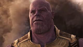 Estrenos Universo Marvel en cines en 2018