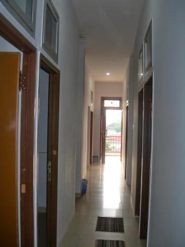 Rumah Kost Rajawali Selatan 7 Jakarta Pusat  NyariKost