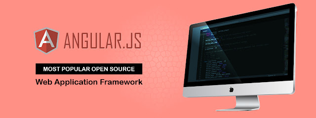 angularjs development, hire angularjs developer, open source cms development, zencart development