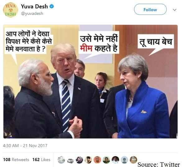 modi-meme-tweet-congress