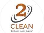 Lowongan Kerja Cleaning Crew di 2 Clean - Semarang