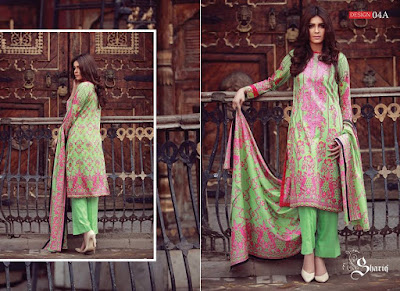 modish-&-chic-libas-designer-winter-embroidered-collection-2017-by-shariq-9