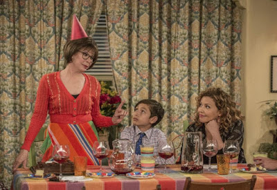 One Day at a Time Netflix Series Image 3
