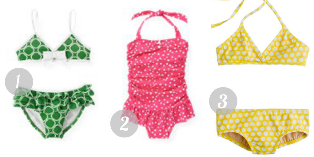 Swimsuit Janie Dee nudes (68 photo) Cleavage, Facebook, underwear