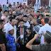 Presiden Jokowi Ingatkan Politisi Jangan Panas-panasi Rakyat