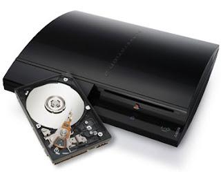 Gudang Cheat Dan Trik Game Konsol Playstation PC