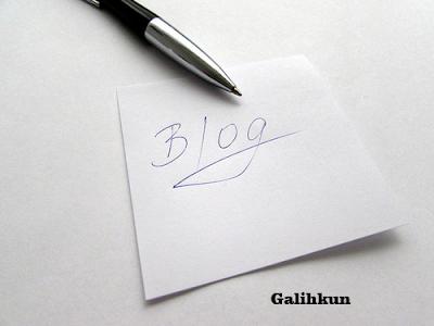jasa pembuatan web blog berkualitas di lampung hanya di galih kun