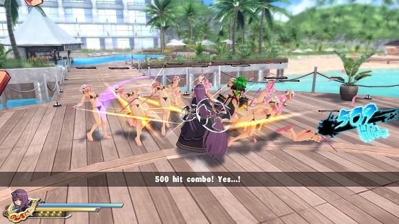 senran-kagura-estival-versus-pc-screenshot-www.ovagames.com-2
