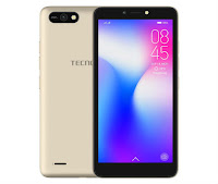 Download Tecno Pop 2 Firmware | Flash File | Stock Rom | Full Specification