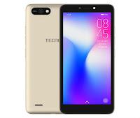 Download Tecno Pop 2 PRO | B2 | Firmware | Flash File | Stock Rom | Full Specification