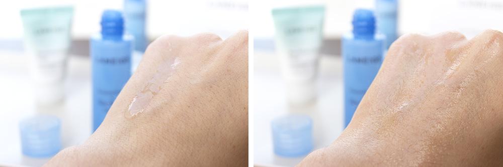 Laneige Essential Power Skin Refiner Moisture product