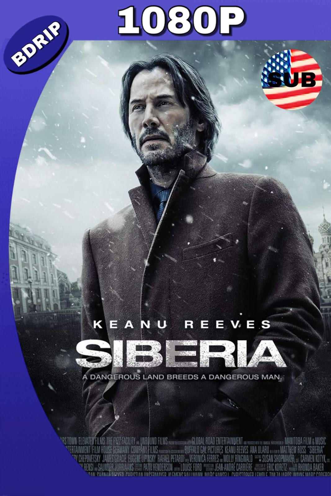 SIBERIA 2018 SUBTITULADO BDRIP 1080P 8GB.mkv