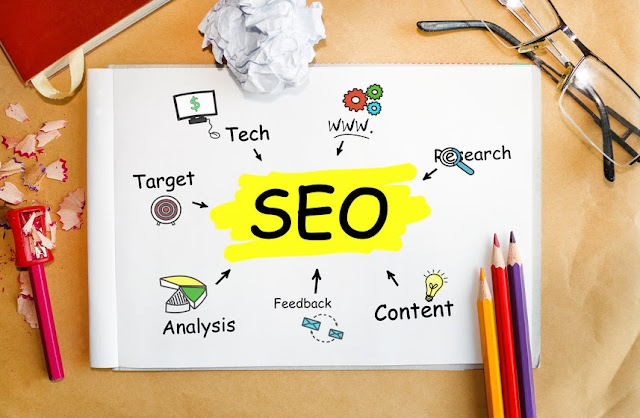 Learn about the SEO Company in Dunedin along with a couple of simple info about internet marketing