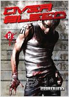 Gekiryuuchi Cover Vol. 02