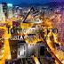 [BDRIP] Itano Tomomi - ASIA TOUR 2016 [000]