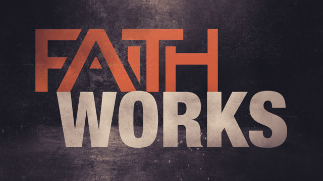 THE ABC OF FAITH