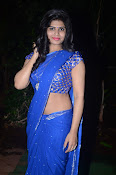 Actress Alekya New sizzling photos-thumbnail-13