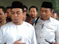 Jangan Terlalu Euforia Dan Terlena Dengan Prestasi Pakdhe Jokowi, Musuh Sudah Bergerak