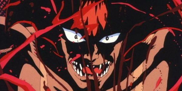 Devilman: Netflix deve produzir novo anime ou filme