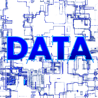 Sistem Basis Data Part 1