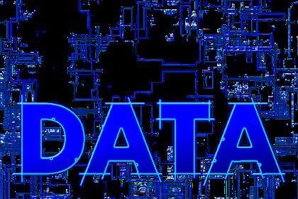 Soal dan Kunci Jawaban Sertifikasi Sistem Basis Data Part 1UBSI 2019