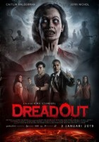 Download Film DREADOUT (2019) Full Movie Nonton Streaming WEBDL