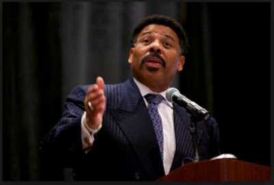 What God Calls Great by Dr. Tony Evans