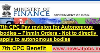 7th-CPC-Finmin-Orders-For-autonomous-bodies