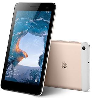 Daftar Tablet Android Murah Harga Rp 1 Jutaan