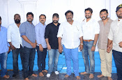 jawan movie launch photos-thumbnail-25