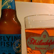 A Year of Craft Beer, Vol. 142, Flying Fish Extra Pale Ale