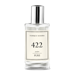 FM Group 422 Classic Perfume
