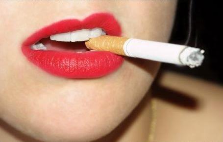hechizo del cigarro para que regrese mi ex
