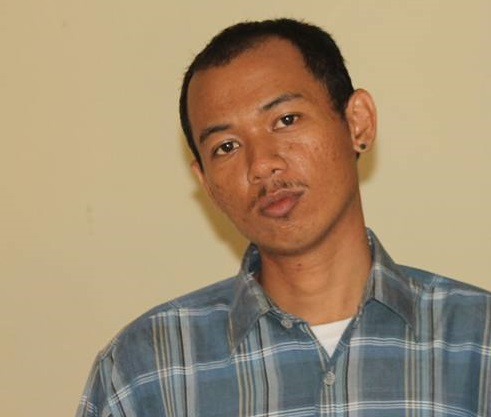 http://lapmiad.blogspot.co.id/