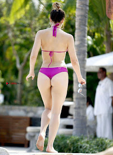 Katharine-McPhee-302+%7E+SexyCelebs.in+Exclusive.jpg