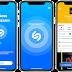 De beste apps voor muziek herkennen op je iPhone en iPad