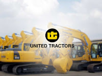 PT United Tractors Tbk - Recruitment For Fresh Graduate Analyst, Administration Dept Head Astra Group April - May 2019