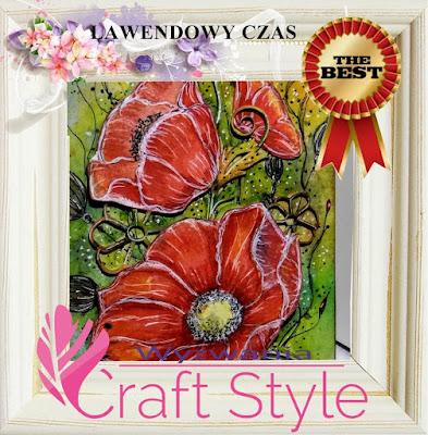 http://craftstylepl.blogspot.com/2016/07/wyniki-wyzwania-25-aka.html