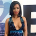 Nathi and Boity Blast TimesLive For #SAMA22 Flawed Stories