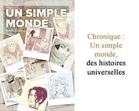 http://blog.mangaconseil.com/2017/10/chronique-un-simple-monde-des-histoires.html