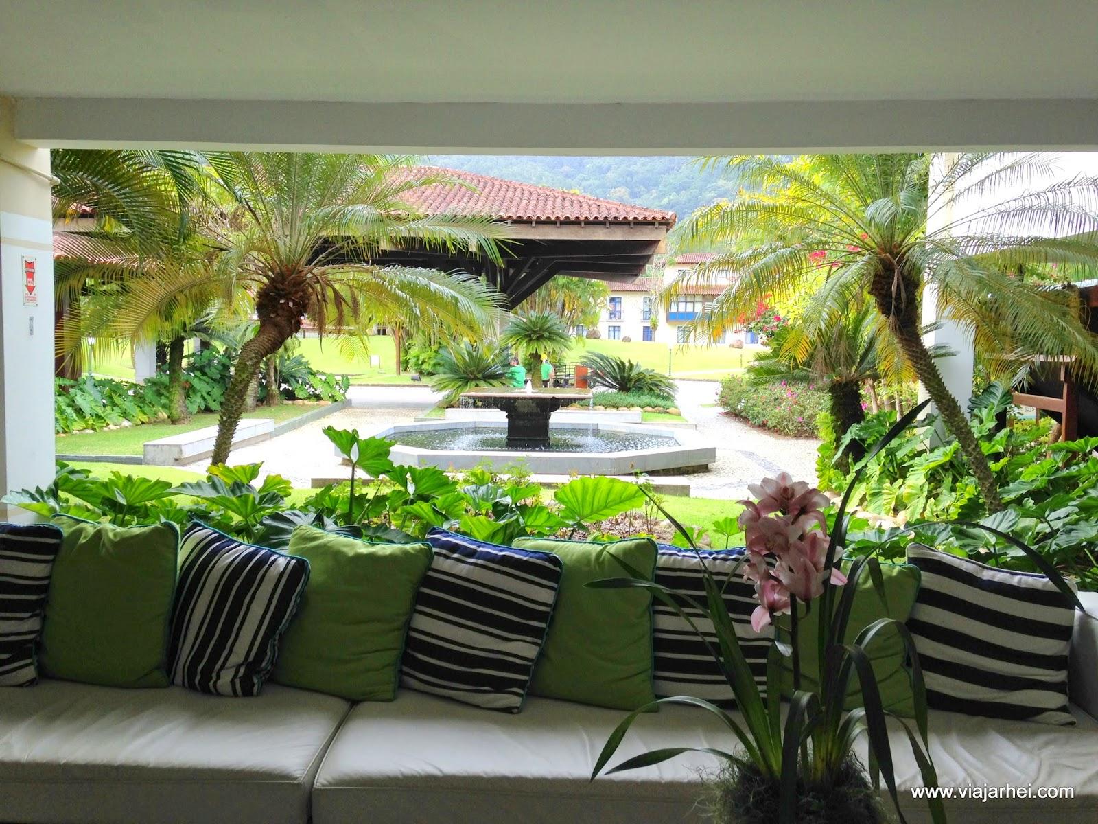 Review Club Med Rio das Pedras -RJ -Viajar hei