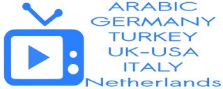 Arabic Germany Italy Turkey USA Netherlands NL